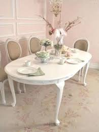 dining table french country dining table decor provincial