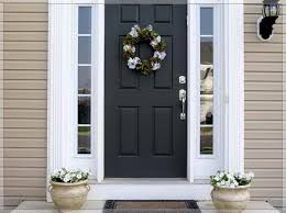 home depot beautiful home depot exterior wood doors outstanding