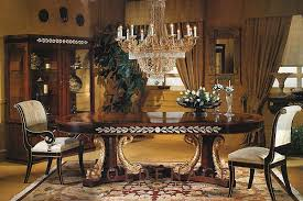 Elegant Dining Room Chandeliers Several Factors To Consider Before Purchasing Dining Room