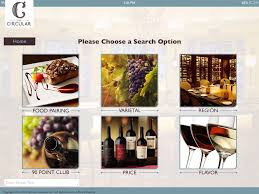 the circular hershey pa best restaurant apps for ipad
