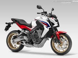 honda 650 2014 honda cb500f motorcycle usa