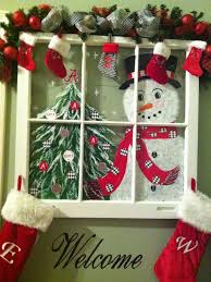 Christmas Window Decorations For Church excellent ideas christmas window decorations best 10 on pinterest