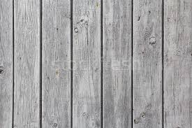 wall wooden planks painted white grey stock photo yotka