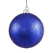 ornaments 10 inch plastic ornaments christmastopia