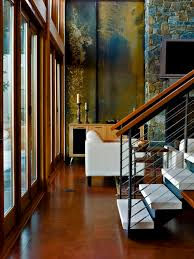 stair flooring ideas houzz