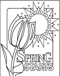 17 coloring pages images coloring books