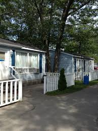 Coast Cottages by Photo Gallery Blue Coast Cottages Wasaga Beach Ontario Cottage