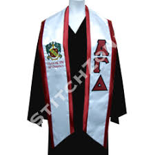sashes for graduation stitchzone product photo gallery