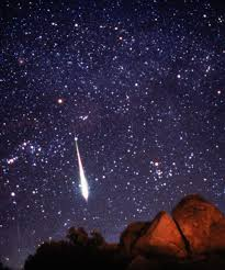 how to watch draconid meteor shower when where