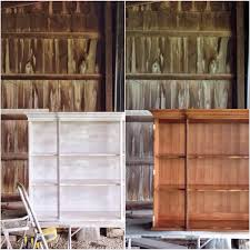 Get In Touch For Hutch Office Storage Hutch Makeover Love Grows Wild