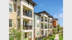 3 Bedroom Apartments Orlando Nona Park Village Apartments For Rent In Orlando Fl Forrent Com