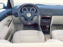 volkswagen sedan interior 3dtuning of volkswagen bora vr6 sedan 2003 3dtuning com unique