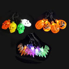 cheap black halloween lights find black halloween lights deals on
