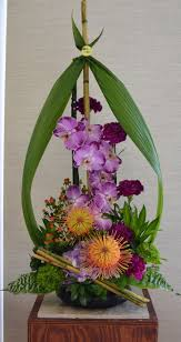 Hilo Flowers - 88 best stylized arrangements images on pinterest florists hilo