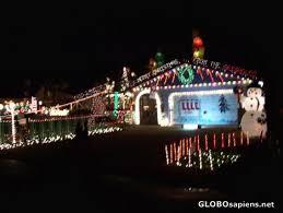 sarasota united states more florida christmas lights globosapiens