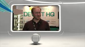 ask ben heck best open source schematic capture and pcb layout