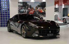 f12 for sale f12 car for sale