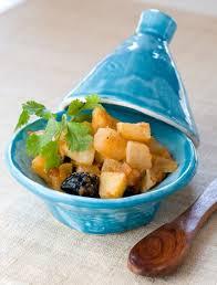 la cuisine marocain cuisine marocaine les saveurs et les recettes de la cuisine