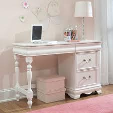 Kids Bedroom Furniture Target Kids Bedroom Furniture Target Carpetcleaningvirginia Com