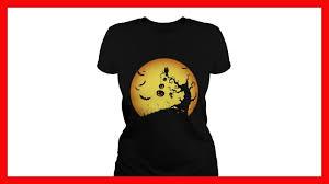 halloween funny halloween tshirts halloween shirts cute