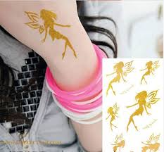 best angel wrist tattoo for girls like angel goluputtar com