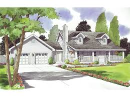blythe bay cape cod home julien cape cod ranch home plan 055d 0546 house plans and more