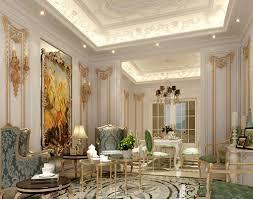 classic home interiors interior classic luxury interior design with sofa and big