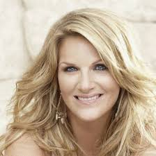 trisha yearwood short shaggy hairstyle 727 best oh my hair images on pinterest hair cut hair cuts and