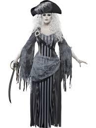 ladies halloween costumes u2013 festival collections