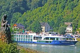 rhine river cruises what you need to insuremytrip