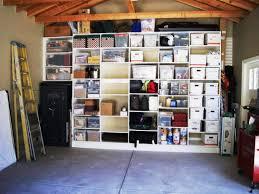 Garage Organization Idea - garage storage ideas home depot top garage organization ideas