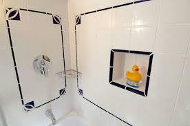 art deco bathroom tiles uk art deco bathroom tiles uk canlisohbethattiniz com