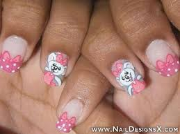 216 best trendy nail designs u0026 nail art images on pinterest make