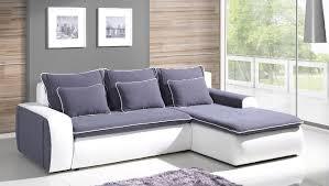 Sleeper Sofa Queen by Captivating Corner Sleeper Sofa Queen Corner Sleeper Sofa