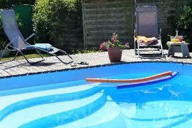chambre hote ariege chambres d hôtes gite indépendant avec et piscine