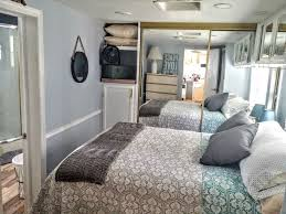 closet behind bed come enjoy this cozy corner mobile home o vrbo