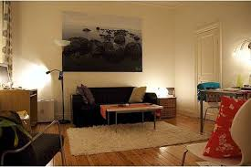 how to light up a room 8 ways to lighten up a dark and gloomy space dark living rooms