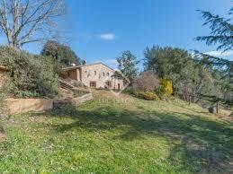 Schlafzimmerm El Zu Verkaufen Girona Landhaus Zum Verkauf Mit Reiteinrichtungen