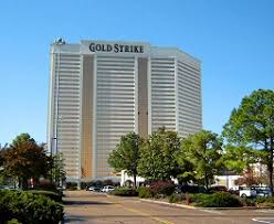 Gold Strike Buffet Tunica by Gold Strike Casino Tunica Review With Photos