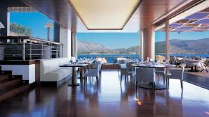 5 star beach hotels athens greece tidal treasures