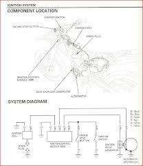 honda crf 150 wiring diagram alarm wiring diagram 2006 honda