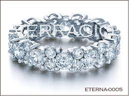 the jets wedding band most expensive wedding a steel tycoon s marries