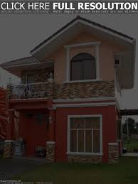 27 sq meters to feet feet 50 square meter house plan design philippines 16x65 luxihome
