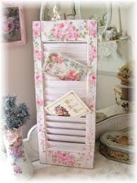 Shabby Chic Shutters by 814 Best Images About Shabby Chic Decor And Ideas On Pinterest