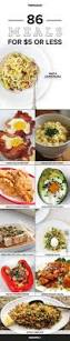 Jordanian Food 25 Of The Best Dishes You Should Eat Best 25 Budget Meal Planning Ideas On Pinterest Ynab 4 Meals