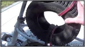 chambre à air tracteur agricole chambre a air tracteur agricole 1034317 jd réparation chambre air