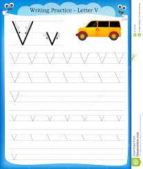 Smart Goals Worksheet For Kids Worksheet Cliparts