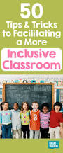 floor plan for preschool classroom 50 tips and tricks to facilitating a more inclusive classroom