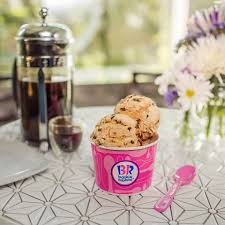 baskin robbins home facebook