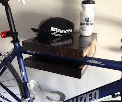 bike wall mount idolza